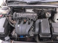 Peugeot 406 Разборочный номер 51100 #4