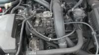 Peugeot 406 Разборочный номер 51368 #3