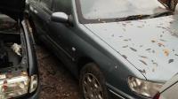 Peugeot 406 Разборочный номер 51739 #3