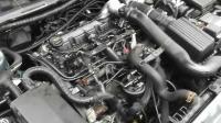 Peugeot 406 Разборочный номер 51739 #5