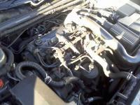 Peugeot 406 Разборочный номер 51843 #6