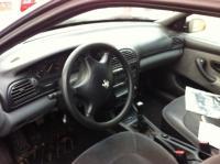 Peugeot 406 Разборочный номер Z3752 #3