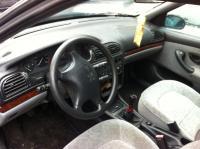 Peugeot 406 Разборочный номер 52384 #3