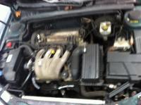 Peugeot 406 Разборочный номер 52384 #4