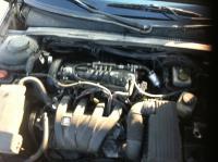 Peugeot 406 Разборочный номер L5633 #4