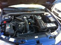 Peugeot 406 Разборочный номер 52544 #4