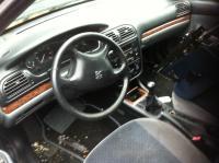 Peugeot 406 Разборочный номер 52708 #3