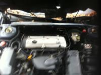 Peugeot 406 Разборочный номер 52708 #4