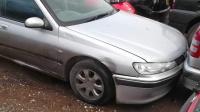Peugeot 406 Разборочный номер W9530 #1