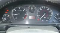 Peugeot 406 Разборочный номер W9530 #6