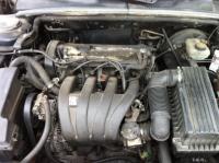 Peugeot 406 Разборочный номер S0209 #4