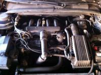 Peugeot 406 Разборочный номер Z3945 #4