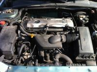 Peugeot 406 Разборочный номер S0318 #4
