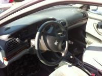 Peugeot 406 Разборочный номер Z3958 #2