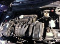 Peugeot 406 Разборочный номер Z3958 #3