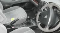 Peugeot 406 Разборочный номер 53226 #3