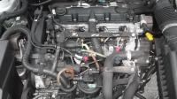 Peugeot 406 Разборочный номер 53226 #4