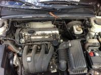 Peugeot 406 Разборочный номер 53423 #3