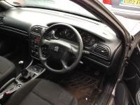 Peugeot 406 Разборочный номер B2841 #3