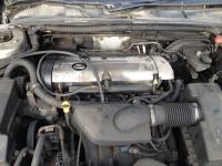 Peugeot 406 Разборочный номер B2841 #4