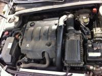 Peugeot 406 Разборочный номер 53667 #3