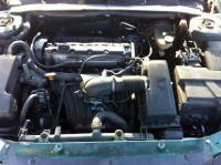 Peugeot 406 Разборочный номер Z4114 #3