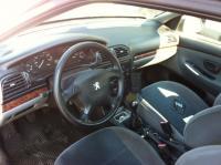 Peugeot 406 Разборочный номер Z4114 #4
