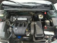 Peugeot 406 Разборочный номер 53742 #4