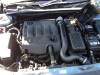Peugeot 406 Разборочный номер B2871 #1