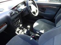 Peugeot 406 Разборочный номер 53758 #2