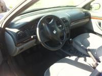 Peugeot 406 Разборочный номер 53777 #3