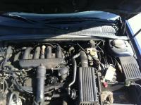 Peugeot 406 Разборочный номер 53777 #4