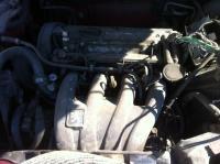 Peugeot 406 Разборочный номер 53827 #4