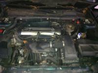 Peugeot 406 Разборочный номер 53886 #3