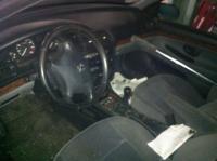 Peugeot 406 Разборочный номер 53886 #4