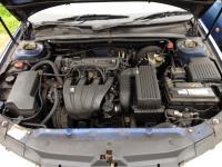 Peugeot 406 Разборочный номер 54116 #4