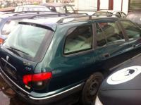 Peugeot 406 Разборочный номер 54338 #1