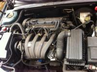 Peugeot 406 Разборочный номер 54338 #3