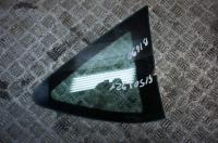 Стекло кузовное боковое Peugeot 407 Артикул 51503921 - Фото #1