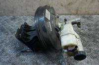 Цилиндр тормозной главный Peugeot 407 Артикул 900088199 - Фото #1