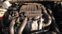 Peugeot 407 Разборочный номер B1690 #4