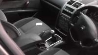 Peugeot 407 Разборочный номер W8364 #3
