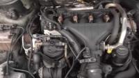 Peugeot 407 Разборочный номер W8364 #4