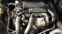 Peugeot 407 Разборочный номер W8848 #7