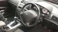 Peugeot 407 Разборочный номер 49652 #3