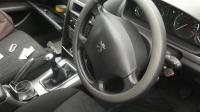 Peugeot 407 Разборочный номер 50881 #3