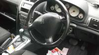 Peugeot 407 Разборочный номер B3002 #2