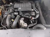 Peugeot 407 Разборочный номер B2651 #3
