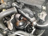 Peugeot 407 Разборочный номер B2651 #4