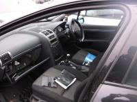 Peugeot 407 Разборочный номер B2651 #5